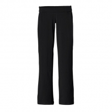 Women's Serenity Pants - Short by Patagonia in Seward Ak