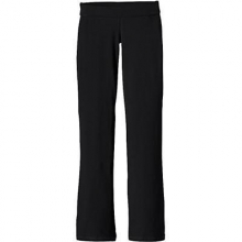 Women's Serenity Pants - Reg by Patagonia