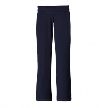 Women's Serenity Pants - Long by Patagonia