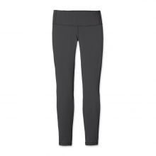 Women's Centered Tights by Patagonia