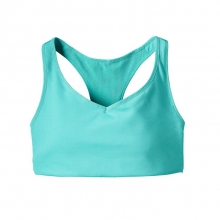 Women's Compression Bra by Patagonia in Wakefield Ri