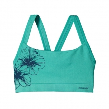 Women's Active Mesh Bra by Patagonia
