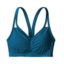 Women's Barely Bra by Patagonia in Corvallis Or