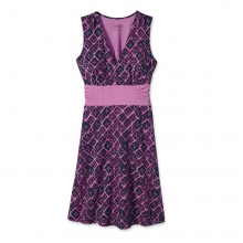 Women's Margot Dress