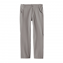 Girls' Happy Hike Pants by Patagonia