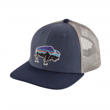 Kid's Trucker Hat by Patagonia in Iowa City IA