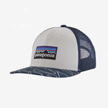 Kid's Trucker Hat