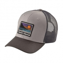 Kid's Trucker Hat by Patagonia