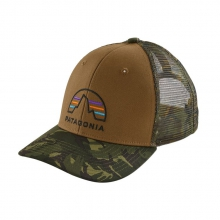 Kid's Trucker Hat by Patagonia in Homewood AL