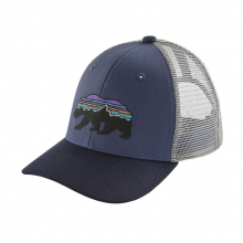 Kid's Trucker Hat by Patagonia in Sioux Falls SD