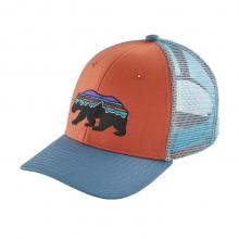 Kid's Trucker Hat by Patagonia in Florence Al