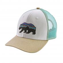 Kid's Trucker Hat by Patagonia in Birmingham AL