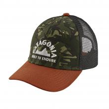 Kid's Trucker Hat by Patagonia in San Luis Obispo Ca