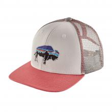 Kid's Trucker Hat by Patagonia in Phoenix Az