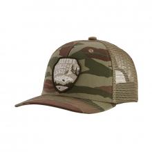 Kid's Trucker Hat by Patagonia in Aspen CO