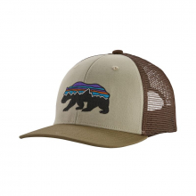 Kid's Trucker Hat by Patagonia in Anchorage Ak