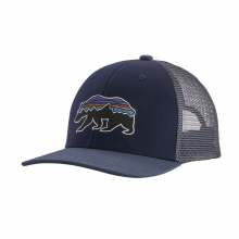 Kid's Trucker Hat by Patagonia in Greenwood Village Co
