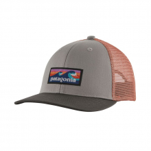 Kid's Trucker Hat by Patagonia in Tuscaloosa Al