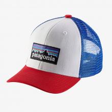 Kid's Trucker Hat