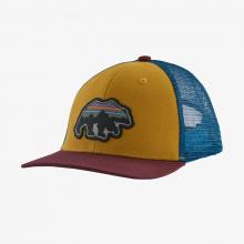 Kid's Trucker Hat by Patagonia in Blacksburg VA
