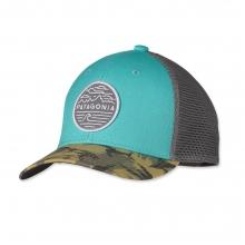 Kid's Trucker Hat by Patagonia