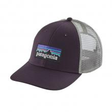 P-6 Logo LoPro Trucker Hat by Patagonia in Jonesboro Ar