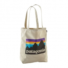 Canvas Bag by Patagonia