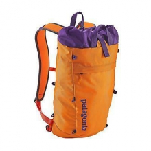 Linked Pack 16L by Patagonia
