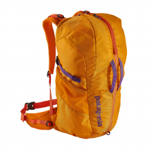 Crag Daddy Pack 45L by Patagonia