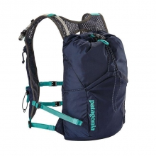 Fore Runner Vest 10L by Patagonia