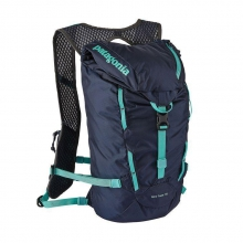 Nine Trails Pack 15L