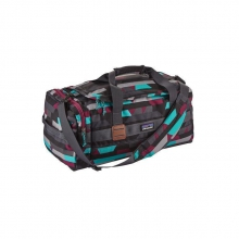 Arbor Duffel 30L by Patagonia in Bend Or