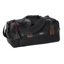 Arbor Duffel 30L by Patagonia in Iowa City IA