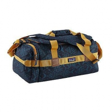 Arbor Duffel 30L by Patagonia in New York Ny