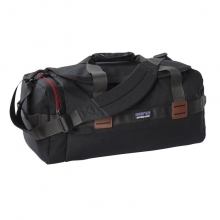 Arbor Duffel 30L by Patagonia in Wichita Ks