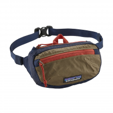 LW Travel Mini Hip Pack by Patagonia in Glendale Az