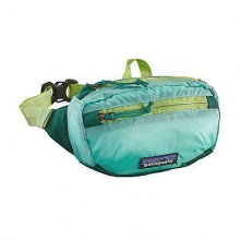 LW Travel Mini Hip Pack by Patagonia in Jonesboro Ar
