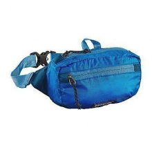 LW Travel Mini Hip Pack by Patagonia in Tuscaloosa Al
