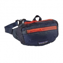 LW Travel Mini Hip Pack by Patagonia in Champaign Il