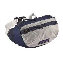 LW Travel Mini Hip Pack by Patagonia in Kirkwood Mo