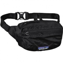 LW Travel Mini Hip Pack by Patagonia in Fairbanks Ak