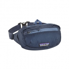 LW Travel Mini Hip Pack by Patagonia in Montgomery Al