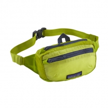 LW Travel Mini Hip Pack by Patagonia in Tucson Az