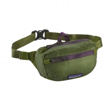 LW Travel Mini Hip Pack