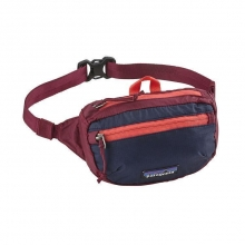 LW Travel Mini Hip Pack by Patagonia in Mountain View Ca