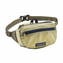 LW Travel Mini Hip Pack by Patagonia in Milford Ct