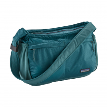LW Travel Courier by Patagonia in Auburn AL