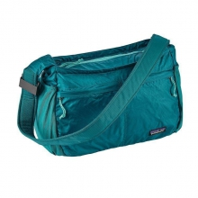 LW Travel Courier by Patagonia in Sioux Falls SD