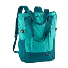 LW Travel Tote Pack by Patagonia in Ames Ia