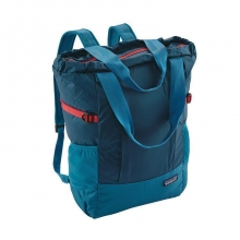 LW Travel Tote Pack by Patagonia in San Carlos Ca